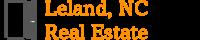 Leland, NC Real Estate & Homes for Sale