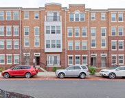 3041 Rittenhouse   Circle Unit #75, Fairfax image