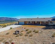 19 Southwind Dr., Washoe Valley image