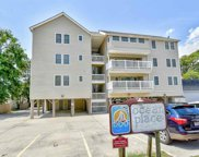 407 28th Ave. S Unit D-2, North Myrtle Beach image