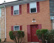12818 Epping   Terrace Unit #2-D, Silver Spring image