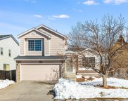 5254 S Ireland Way, Centennial image