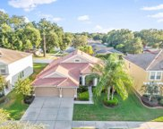 123 Parsons Woods Drive, Seffner image