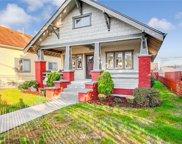 609 E Harrison Street, Tacoma image