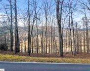 111 Foxboro Road, Travelers Rest image