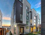 8509 16th Avenue NW Unit #B, Seattle image