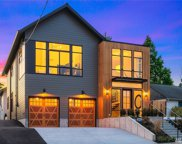 10055 8th Ave NW, Seattle image