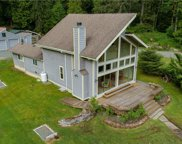35206 Phipps Dr, Mount Vernon image