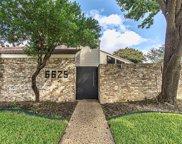 6625 Southpoint Drive, Dallas image