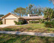 1005 Cathy Drive, Altamonte Springs image