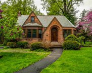 214 MENANDS RD, Colonie image