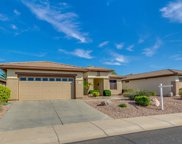 16788 W Villagio Drive, Surprise image