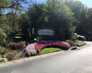 601 Old Hickory Blvd Unit 75 Unit #75, Brentwood image