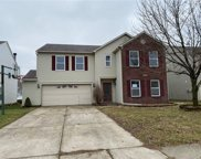 5686 Jamestown  Drive, Mccordsville image