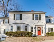 615 Fairview  Avenue, Webster Groves image