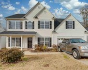 113 Crown Empire Court, Simpsonville image