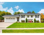 1075 Rome Drive, Apple Valley image