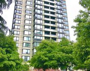 9188 Hemlock Drive Unit 806, Richmond image
