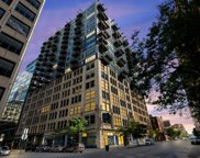 565 West Quincy Street Unit 909, Chicago image