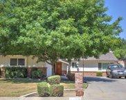 3016 Saratoga, Bakersfield image