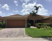 11334 Red Bluff  Lane, Fort Myers image
