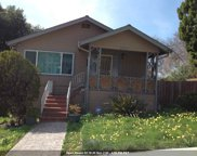 9863 Thermal St, Oakland image