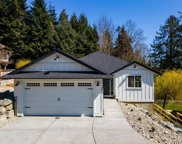 268 Castley  Hts, Lake Cowichan image