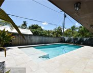 2264 SW 14th Ct, Fort Lauderdale image