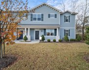 1462 Rollesby Way, South Chesapeake image