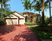 6460 Spartina Circle, Jupiter image