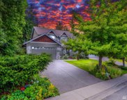 5212 Narbeck Ave, Everett image