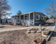 5545 Sidehill Drive, Sun Valley image