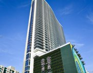 4111 S Ocean Dr Unit #2801, Hollywood image