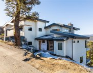 26467 Bell Park Drive, Evergreen image