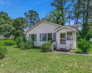 1519 7th Ave., Conway image