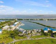 6009 Marina Villa Drive, Duck image