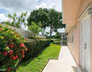 1268 NW Bentley Circle Unit #B, Port Saint Lucie image