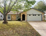 1908 Dry Creek Dr, Round Rock image