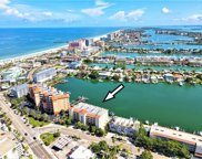 600 Bayway Boulevard Unit 202, Clearwater image
