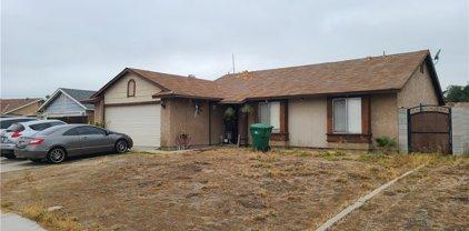 14907     Cloverfield Road, Moreno Valley