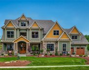 Lot 317 Firefly Drive, Cranberry Twp image