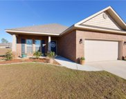 31606 Shearwater Drive, Spanish Fort, AL image