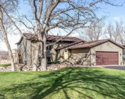 648 Schilling Circle NW, Forest Lake image
