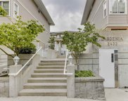 2432 Welcher Avenue Unit 203, Port Coquitlam image
