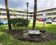 2462 Brazilia Drive Unit 38, Clearwater image