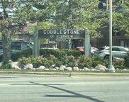 606 Cobblestone Circle Unit #F, Glenview image