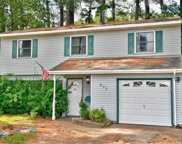 653 S Lynnhaven Road, South Central 1 Virginia Beach image