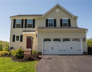2062 Blackberry Ln, Middlesex Twp image