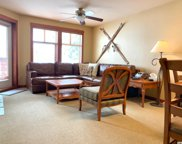12082 E Big Cottonwood Canyon Rd Unit 208, Solitude image