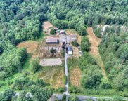 11708 Crescent Valley Dr NW, Gig Harbor image